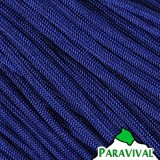 Paravival.com Midnight Blue 550 Cord