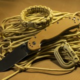 ParaVival.com - Paracord for the Outdoors