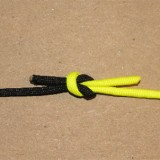 ParaVival.com - Paracord Binding Knot Tutorial